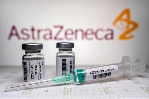 Le Togo reçoit 45 000 doses de vaccins de l'UA