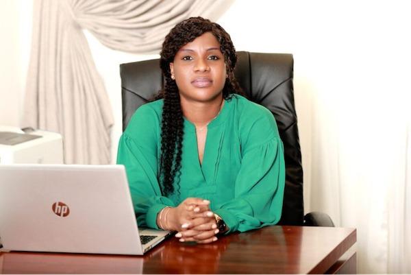 Forum CIAN 2021 : le Togo défend sa vision du secteur privé africain ce jeudi