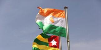 Le Togo adresse ses condoléances au Niger, après l'attaque terroriste de Tillia