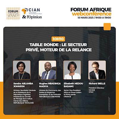 44922 forum 2021 le togo dfend sa vision du secteur priv africain ce jeudi ocb