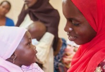 Planification familiale : les communes du Bénin veulent s'inspirer du Togo