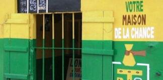 Rassemblements interdits dans les agences de la Lonato