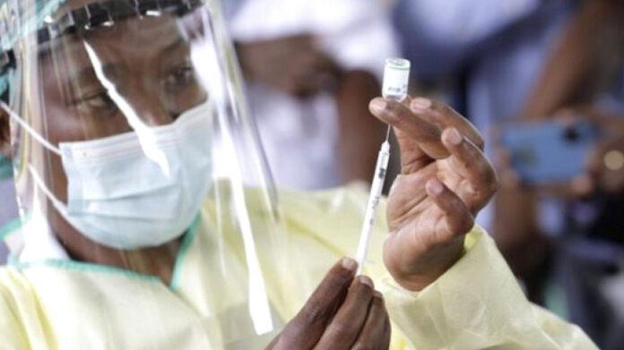 Plus de la moitié des Togolais sont favorables à la vaccination anti-Covid (sondage)