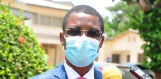 Hausse des cas dans le Grand Lomé : la riposte s'organise