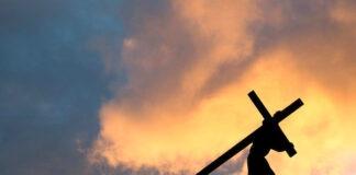 Pâques 2021 : l'organisation publique du chemin de croix interdite