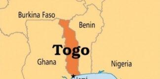 Contentieux maritime Togo/Ghana : 6ème round des négociations