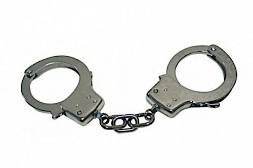 Lutte anti criminalité : 54 interpellations à Kodomé