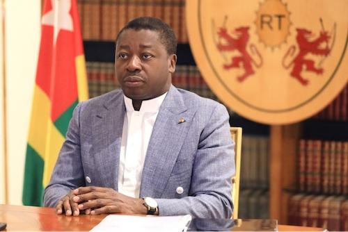 Le Chef de l'Etat a participé au 22ème sommet de l'Uemoa
