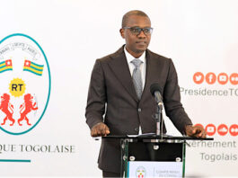 Le Gouvernement se réserve le droit de rendre obligatoire le vaccin (Akodah Ayewouadan)