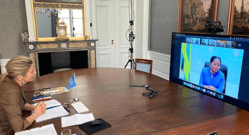 47738 premier ministre et la reine des pays bas se concertent sur linclusion financire ocb