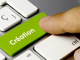 La création des SARL se fait désormais exclusivement en ligne