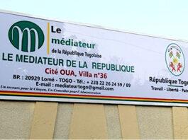 Le Gouvernement complète l'organisation administrative des services du Médiateur de la République