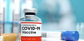 Le Togo devrait recevoir plus de trois millions de doses de vaccins d'ici août