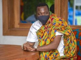 Le Togo se prépare pour la 2ème édition du « mois du consommer local »