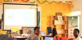 Hackathon : gagnez 3 millions FCFA en proposant des solutions pour numériser des services publics