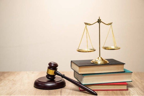 L'Arcep et Togocel devant la Cour Suprême lundi