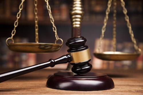 La Cour Suprême confirme l'amende d'un milliard FCFA infligée à Togocel