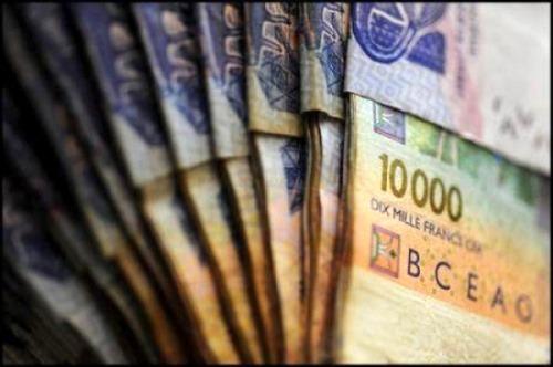 Obligations de relance : le Togo sollicite 75 milliards FCFA