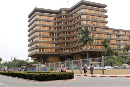 Umoa-Titres : le Togo lève 82 milliards FCFA
