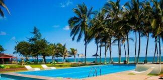 Les hôteliers du Grand Lomé appelés à se vacciner