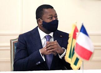 Le Togo veut allier énergie et digital