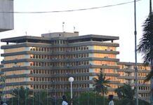 Le ministère de l'économie recrute des experts et des cadres pour ses services