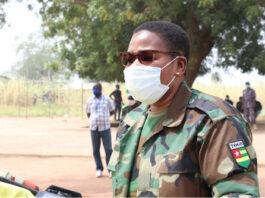 Recrutement militaire : le ministère des armées alerte sur des arnaques