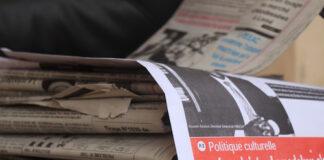 """Une """"Semaine"""" désormais pour la presse au Togo"""