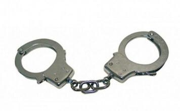 Lutte anti criminalité : 166 interpellations à Kpalimé