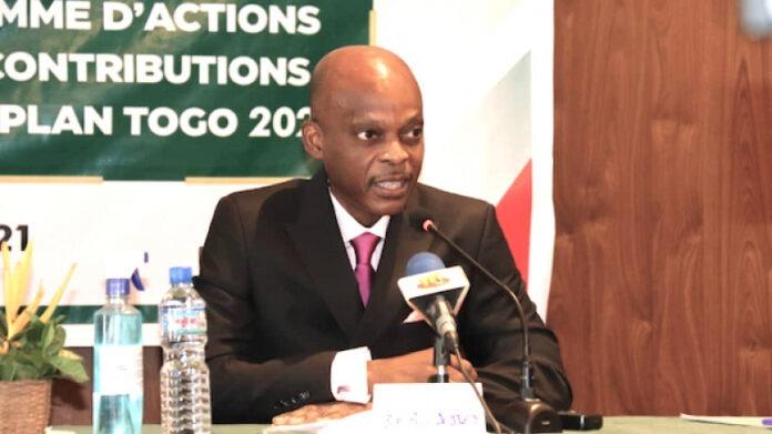 Le Togo lance un Guichet, pour mieux répondre aux attentes de sa diaspora et inciter à l'investissement