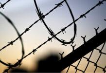 L'extrémisme violent et la sécurité transfrontalière dans l'espace Entente, en discussions à Lomé