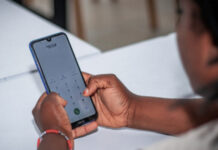 Mobile Money : plus de 170 000 nouveaux comptes créés grâce à Novissi
