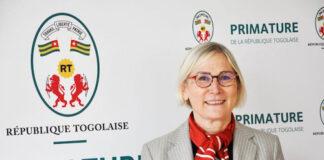 L'ambassadeur de Turquie reçue à la Primature