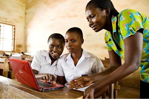 La jeunesse scolaire invitée à une utilisation responsable du numérique