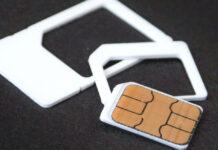 Pas plus de trois cartes SIM désormais par abonné mobile au Togo