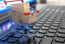 Un plan en vue pour développer le e-commerce au Togo