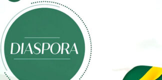 Un guichet unique pour renforcer la contribution de la diaspora