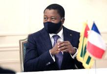 Le Chef de l'Etat attendu au sommet de Paris sur les économies africaines la semaine prochaine