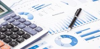 Commande publique : le répertoire des prix de référence 2021 est disponible