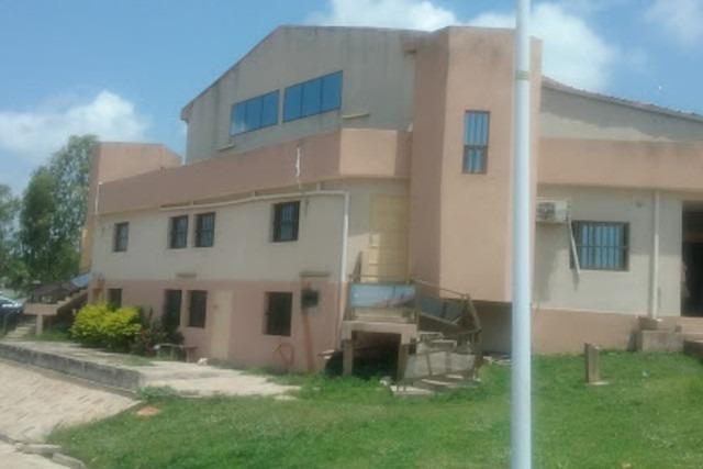 cca centre culturel d atakpame juin 2019