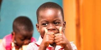 L'Anadeb gèrera désormais le programme national d'alimentation scolaire