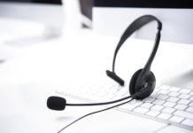 L'Inam ouvre un centre d'appel pour améliorer ses prestations