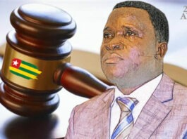 procureur blaise essolizam poyodi
