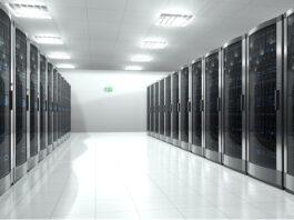 Le Togo inaugurera son premier Data Center le 04 juin