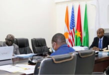 Décennie des Racines Africaines : le Haut Comité chargé de l'Agenda se met en place