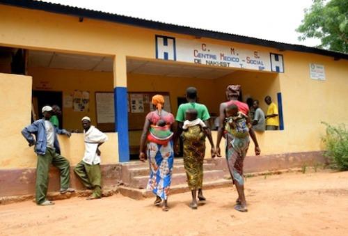 Alerte Choléra : le ministère de la santé appelle à la vigilance