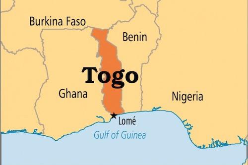 Contentieux maritime Togo/Ghana : nouvelles avancées