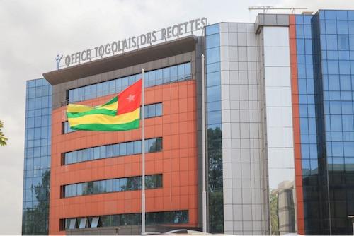 L'OTR va lancer un recensement fiscal géolocalisé