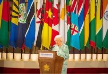 Le Togo au Commonwealth, ça se précise !