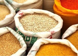 L'exportation des produits de grande consommation, désormais soumise à autorisation préalable